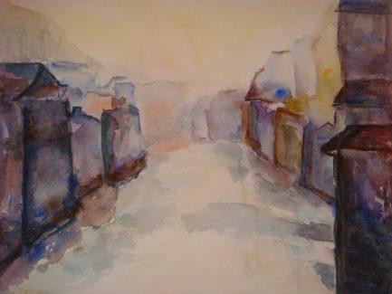 Grand Canale 'Venice'
